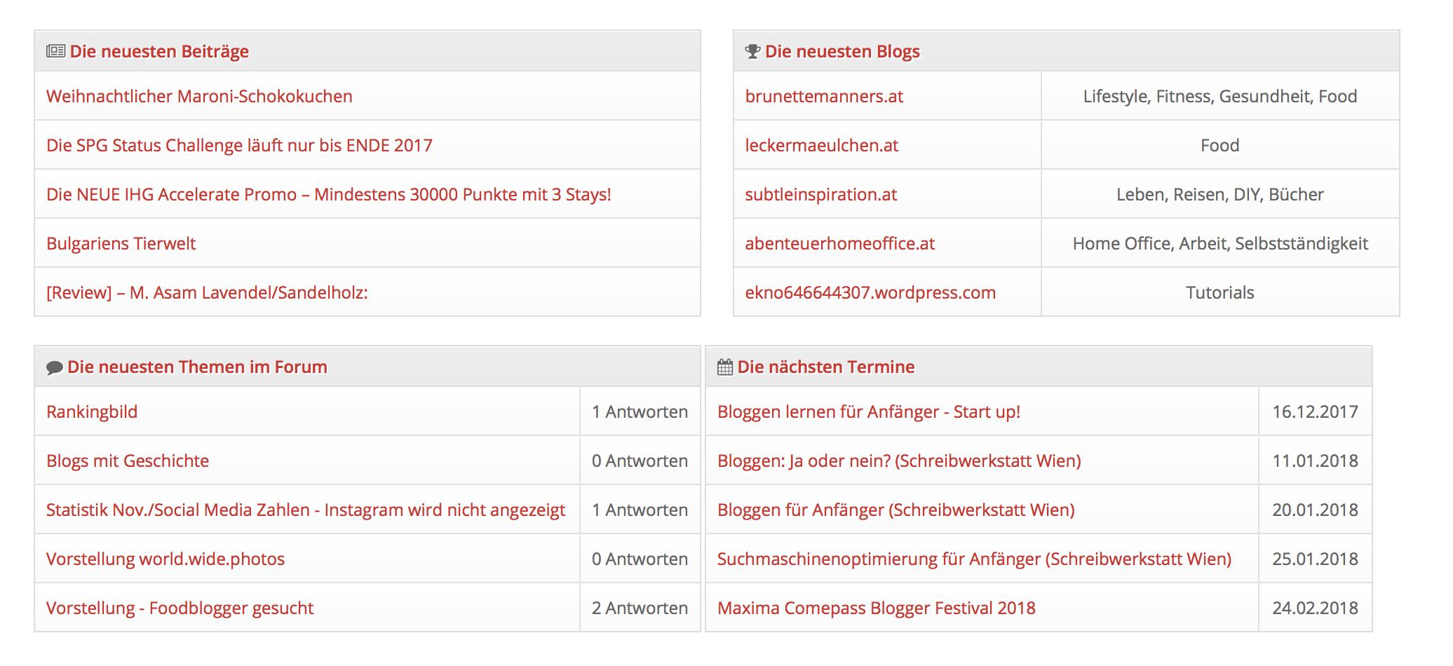 blogheim.at